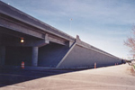 I-15 Geofoam Project