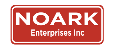 NoArk Enterprises, Inc.