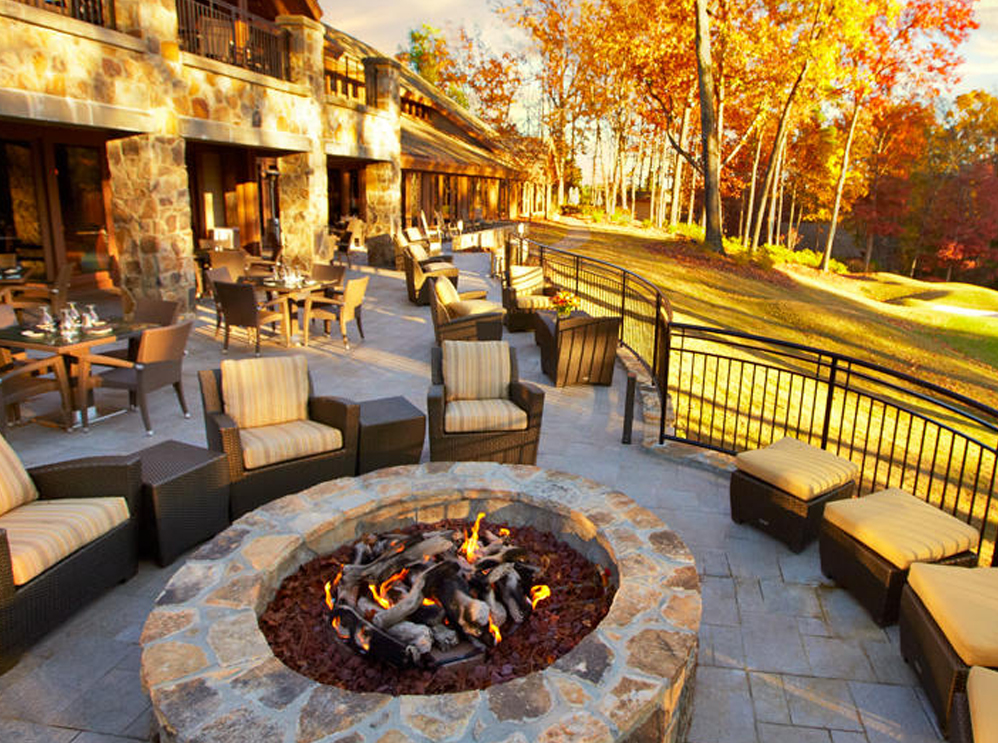 ClubCorp-Country-Club-of-the-South-Johns-Creek-GA-patio