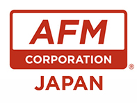 AFM Corporation Japan
