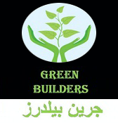 Green Builders Middle East