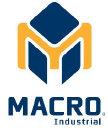 Macro Industrial